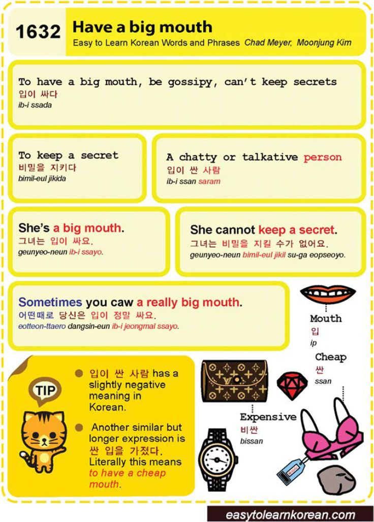 Learn Korean - Fun Easy Learn