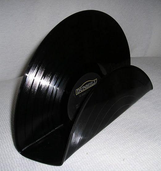 Régi hanglemezek új szerepben: tippek Vinyl lágyításához, formázához | Életszépítők