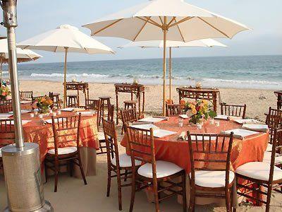 (40min) Beachcomber Cafe At Crystal Cove Newport Coast Wedding Venue 15  Crystal Cove Newport