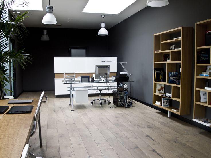 Oltre 25 fantastiche idee su tavoli da lavoro su pinterest for Idee aggiuntive di garage allegato