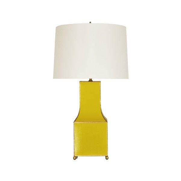 4e6e921dd0c0 RENATA YL Ceramic Table Lamps