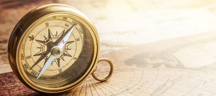 Alat penunjuk arah atau kompas merupakan benda wajib bagi orang yang gemar menjelajah atau bekerja di alam liar. Misalnyanya berlayar, menyusuri hutan dan sebagainya. Dengan kompas orang jadi bisa menentukan letak orientasi, menyesuaikan ukuran dengan peta dan mencari arah utara secara magnetis. Untuk orang yang hobi adventure atau bekerja di alam liar penting memiliki keterampilan …