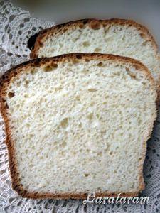 Белый хлеб по-быстрому — «Торопыжка-пышка». Обсуждение на LiveInternet - Российский Сервис Онлайн-Дневников