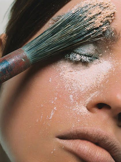 The 10 Beauty Mistakes That Add 10 Years: Anti Aging: allure.com