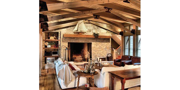 True Homes Design Center Cool Design Inspiration