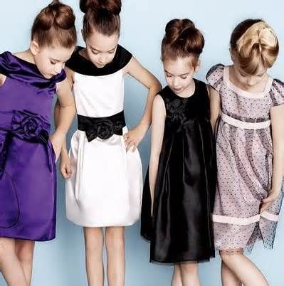 Images of Designer Childrens Clothes - Get Your Fashion Style