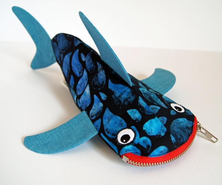 Shark Toys For Boys : Images about shark stuff for mt on pinterest