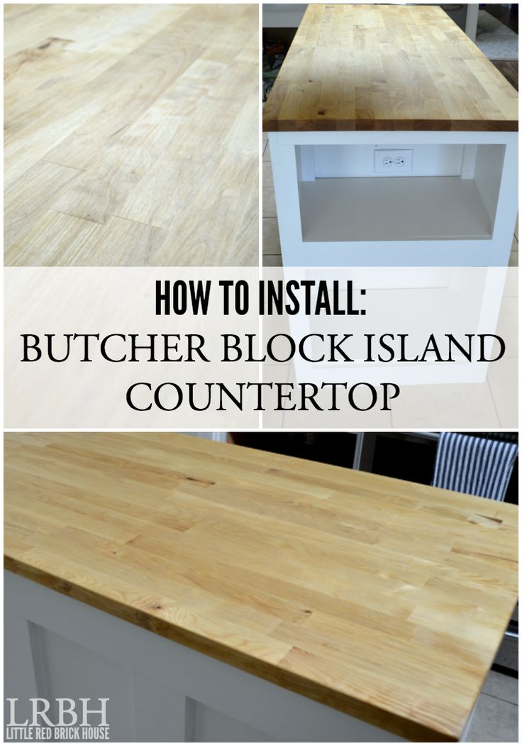 17 best images about diy countertops on pinterest diy countertops butcher block countertops. Black Bedroom Furniture Sets. Home Design Ideas
