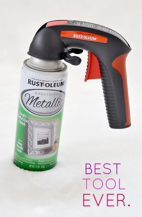 Rust-Oleum offers advice on how to paint a variety of furniture surfaces: outdoor/wocker, wood, plastic/laminate, metal, decor items. Paint in temperatures between 50F and 90F. Spray paint in a well ventilated area, and avoid spraying in windy conditions. When using Ultra Cover 2X, Universal, Universal Metallic, and FlexiDip, the humidity should not exceed 65%, while for Mirror Effect and Stops Rust the humidity should not exceed 85%.