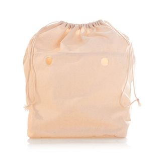 O-Bag Mini Canvas Insert