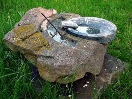 Výsledek obrázku pro fontány