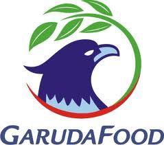 Lowongan Kerja Desember 2013 Garudafood kali ini merupakan salah satu info Lowongan Kerja Desember yang ditujukan bagi lulusan S1 dan dituju...