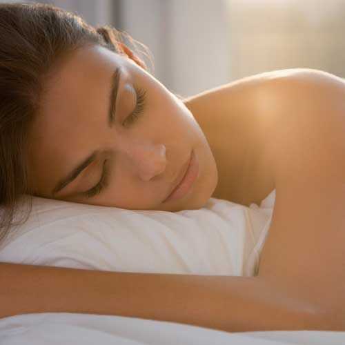 How to Become a Morning Workout Person   Women's Health Magazine