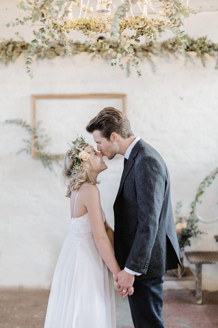 clareece smitFranco & Monet The Stone Cellar wedding http://www.clareecesmitphotography.com/blog/2016/franco-monet-the-stone-cellar-wedding