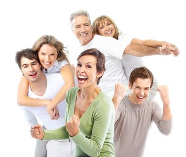 Same day loans offer instant financial backing that can be used to execute many sudden cash expenditure. http://www.cash-now.net.au/how-it-works.html
