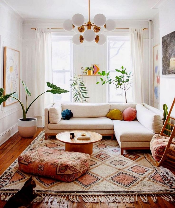 Bohemian Latest And Stylish Home decor Design And Life Style Ideas – Bonnie Travels