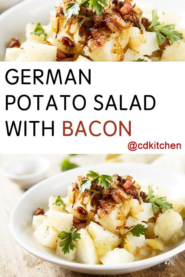 17 Best images about Salads on Pinterest | Pickle relish ...