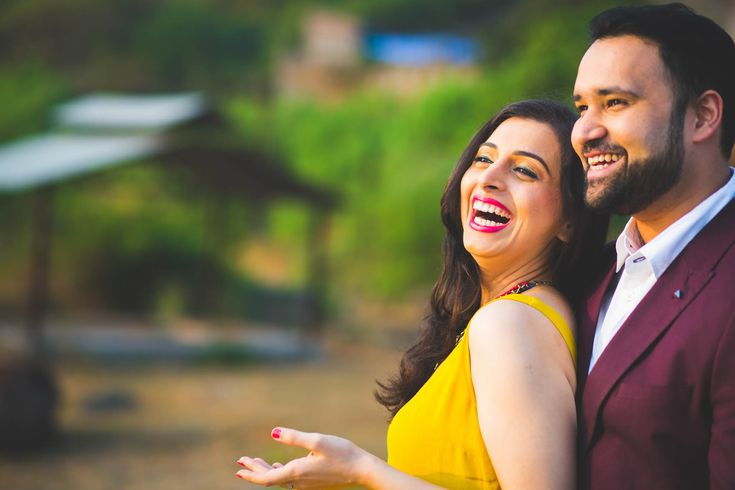 WhatKnot-Pre-Wedding-Lonavla-Pawana-Lake-2