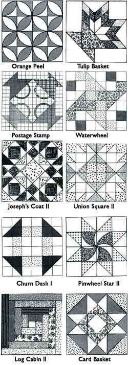 barn quilt patterns and meanings - Google Search