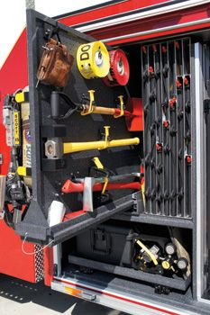 17 Best Images About Fire Trucks And Equipment On