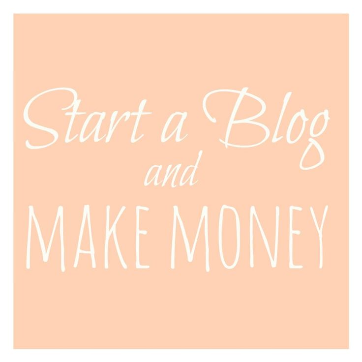 how to make money by blogging in kenya