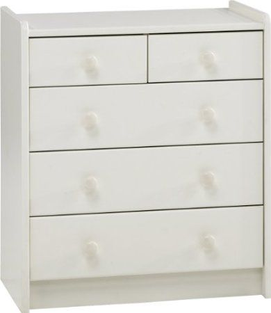 Best 2 Plus 3 Chest Of Drawers Amazon Co Uk Kitchen Home 400 x 300