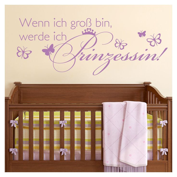 75 best Wanddeko für Kinderzimmer images on Pinterest Horses