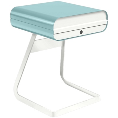 1000 id es sur le th me table d 39 ordinateur portable sur for Table d appoint ordinateur
