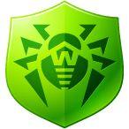 Dr.Web® - инновационные технологии антивирусной безопасности. Комплексная защита от интернет-угроз.
