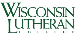 Wisconsin Lutheran College.