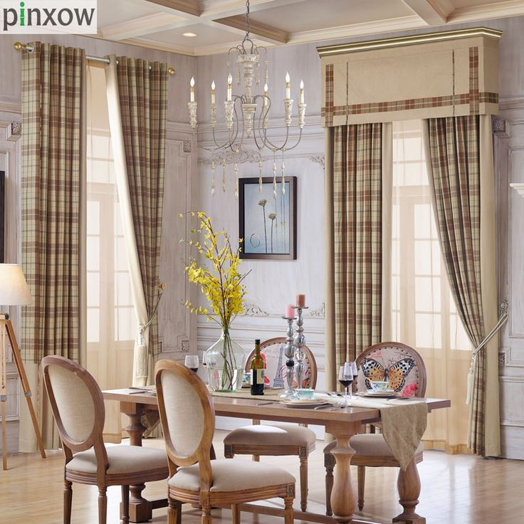 khaki bedroom curtains Best 25+ Khaki bedroom ideas on Pinterest   Olive green decor, Olive green and Luxurious bedrooms