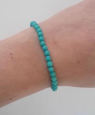 Jade armband - Bracelet