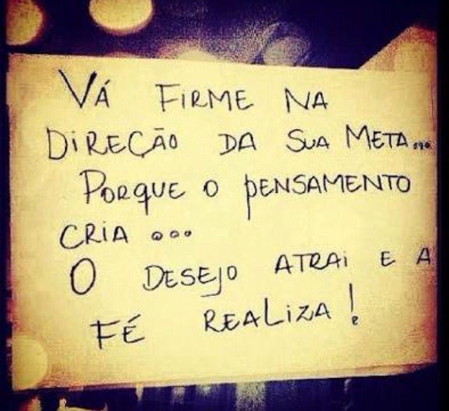 #FraseDoDia
