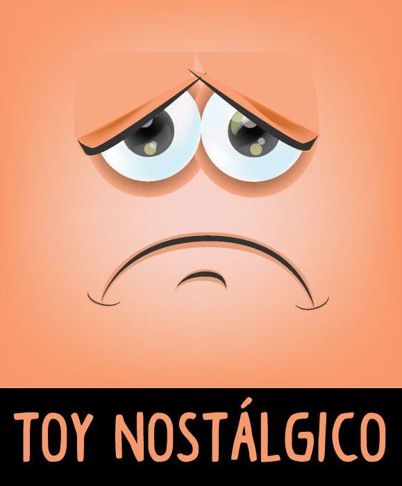 EMOTICONES PARA FACEBOOK ® Iconos, caritas y más By: Hectoralbes