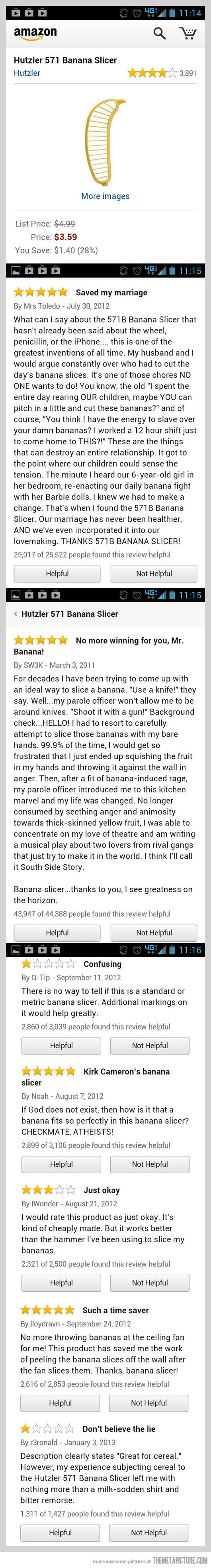 Hahaha this is amazing!!!