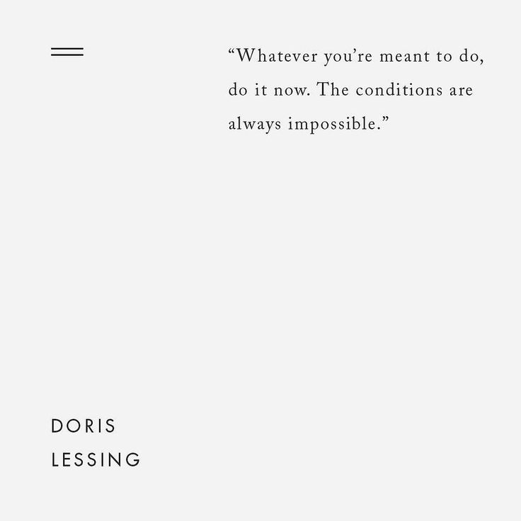 Thinking about this quote today as I take steps towards some big career goals as a surface pattern designer. Looking for opportunities to work (and think!) a lot bigger when it comes to my creative projects. | @cottonandflax