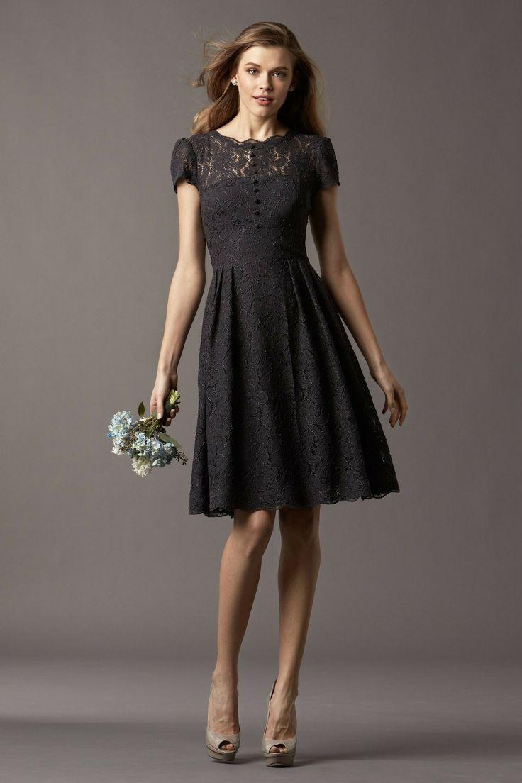 237 best bridesmaid dresses images on pinterest bridesmaids watters bridesmaid dresses style ash 4257 bridesmaid dresses ombrellifo Gallery