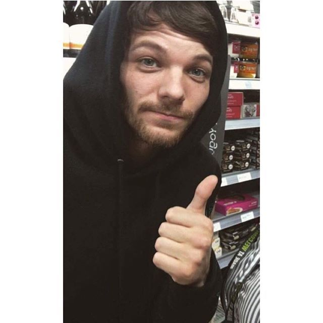 Lou in doncaster today 26 dec 2016