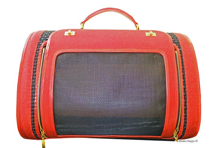 17 best images about sac de transport pour chien on pinterest. Black Bedroom Furniture Sets. Home Design Ideas