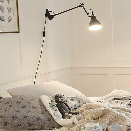 82 best Light images on Pinterest Alt, Ceiling lamps and Pendant - lampe für küche