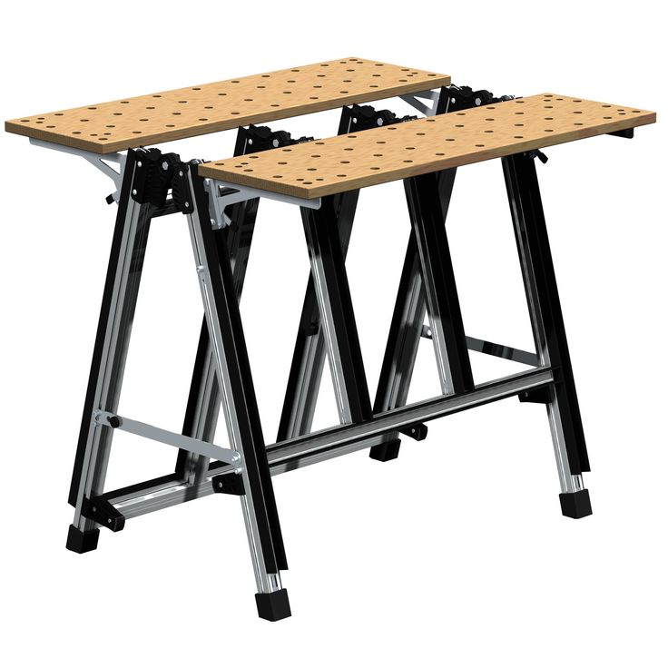 17 Best Images About Rolling Work Tables On Pinterest: 17 Best Images About Workshop