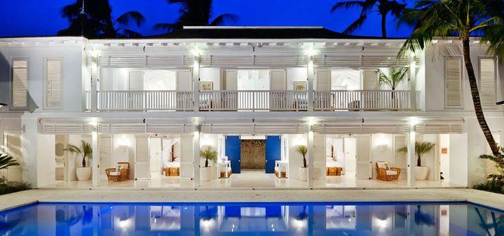 Villa Lulito Bali