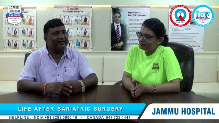 Mini Gastric Bypass Surgery in India, Bariatric Surgery in India, Mini Gastric Bypass Surgery in Punjab, Bariatric Surgery in Punjab,