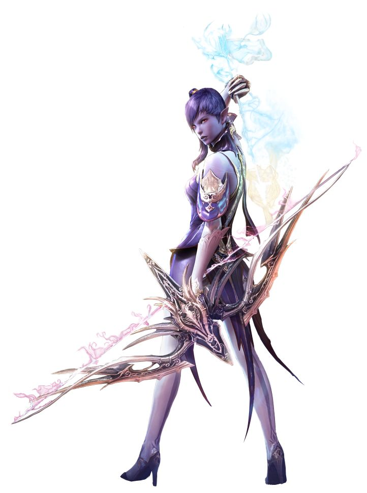 Character Design Aion : Best images about aion on pinterest weapons