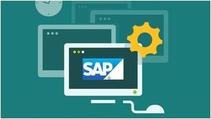 How To Install Your Own SAP BI/BW Trial System Free