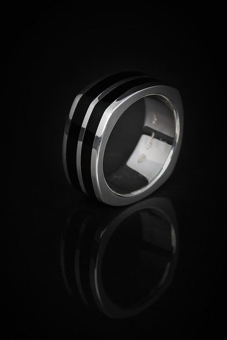 Product Photography: Altin Jewellers Gallery 3 7