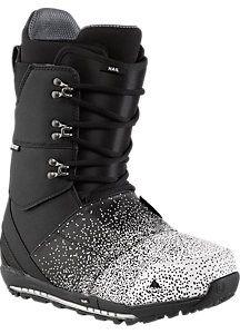 Hail Snowboard Boot