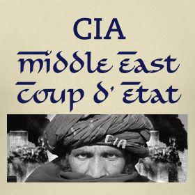 NWO U.S. Created ISIS For Absconding Oil-Rich Kirkuk & Basra From Iraq: Oil To Feed Turkey, Israel, & Jordan ~ Analyst