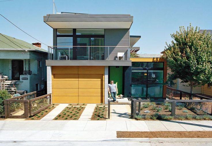 M s de 25 ideas incre bles sobre casas modulares precios - Casas prefabricadas barcelona ...
