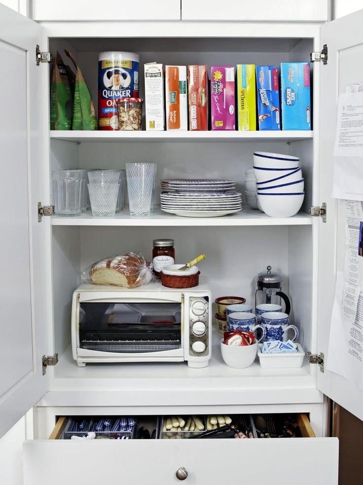 Linda Woodrumu0027s Kitchen